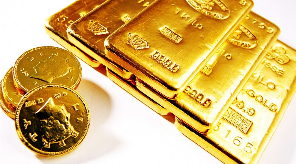 Gold stock awesome penny stocks gold stock publicscrutiny Images