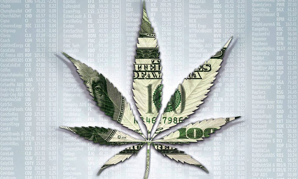 Marijuana Stocks List Archives Awesome Penny Stocks