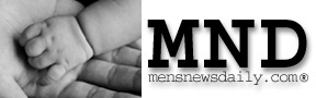 mens news daily