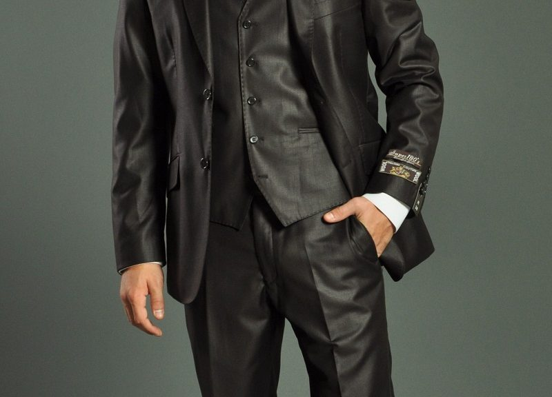 mens warehouse suit
