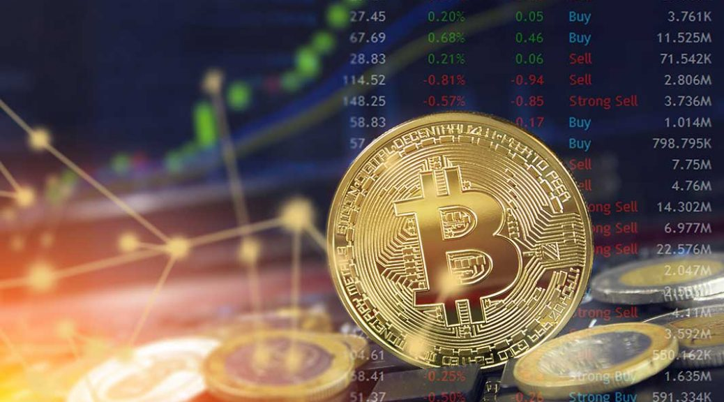 Bitcoin Stocks To Watch For 2018 Awesome Penny Stocks