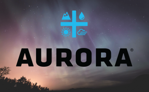 Aurora Cannabis (NYSE, TSX:ACB) 2019 and 2020 outlook.